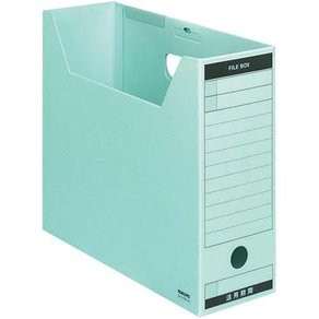 File Box Kokuyo