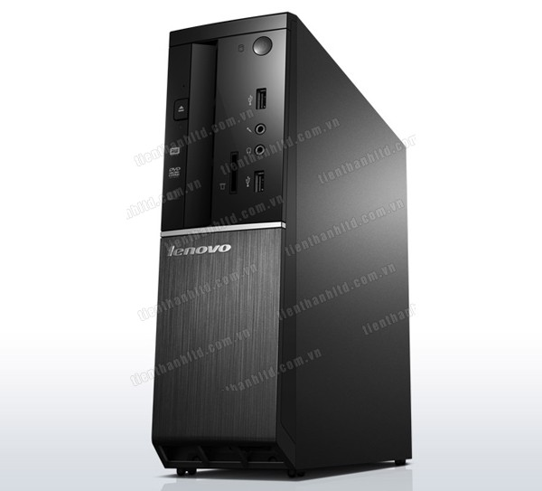 PC Lenovo IdeaCentre 510S